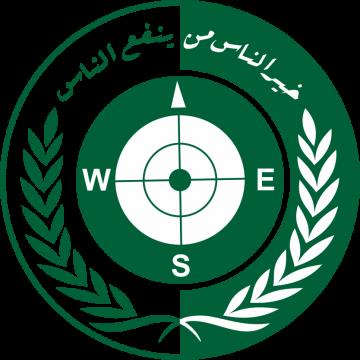 Pakistan Relief