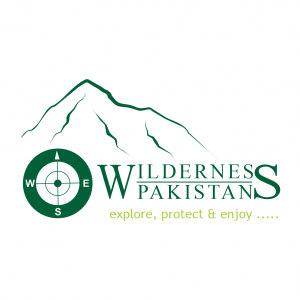 Wilderness Pakistan