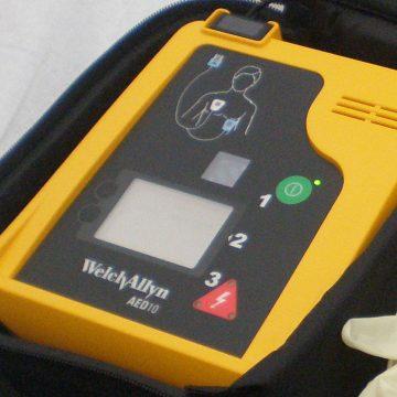 Response Equipment